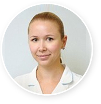 Малахова Валерия Александровна
